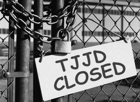 120801_TJJD_fence_lock
