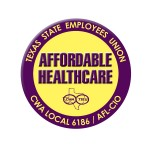 BUTTONS_AffordableHealthCare_color