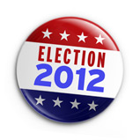 Election-2012-logo
