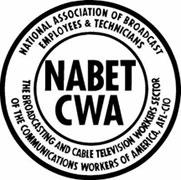 NABET_CWA_logo