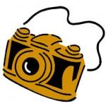 camera_new