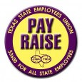 Our pay raise campaign is off to a great start, but we must continue to build the momentum if we're going to win this legislative session. Many lawmakers are still...
