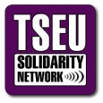 Calling all family, friends, and supporters of state employees! If you are not a state employee or retiree and you want to be involved in TSEU's fight for quality state...