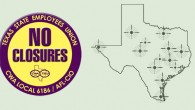 As of late May 2014, the Texas Sunset Advisory Commission, a committee composed of state lawmakers whose purpose is to evaluate the functions state agencies; released a report that recommends...