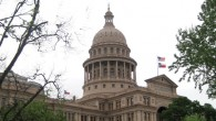 [May 7, 2015] State Budget and State Services In both the House and the Senate, budget writers have heeded Governor Abbott's call for major tax cuts in the sales tax,...