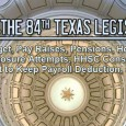 Since November 2014, when a large number of anti-state services and anti-state worker candidates were elected to the Texas Legislature, TSEU knew that we were heading into one of the...