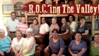 The Retiree Organizing Committee (ROC) group of TSEU in the Valley began an organizing campaign in December, 2013 to move the dial on getting a cost-of-living adjustment (COLA) for state...