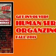 Tired of low pay and unmanageable workloads? TSEU Human Services members decided to carry out a massive Fall Organizing Blitz in all HHSC and DADS offices in every region of...