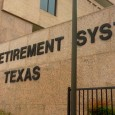 During the 2015 Legislative Session, House Bill 966 was passed into law requiring the Employees Retirement System (ERS) to offer Consumer Directed Health Care Plans (CDHP) as an option for...