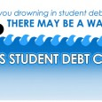 . Are you currently paying off FEDERAL student loans? Do you wish you could cut your student loan payments or eliminate them altogether? Over the next few months, TSEU will...