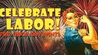 All TSEU members, family and friends are invited to join us as we take a break to relax and recognize the work of union members – around Texas and around...