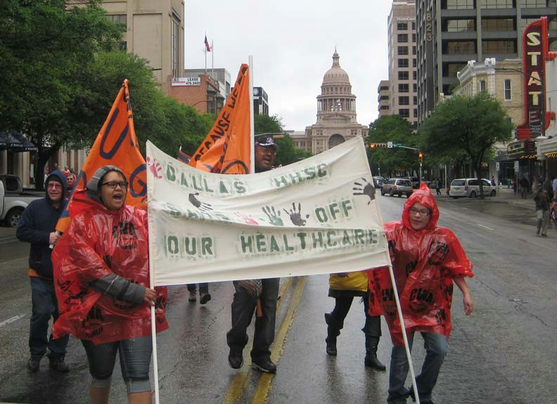 march_DallasHHSC_banner